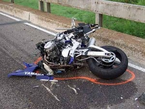 Brake Failures Investigations in Harley Davidson - Hardy Wolf & Downing