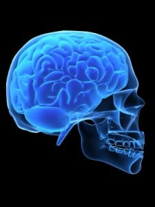 personal injury - brain injury 1