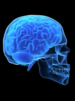 traumatic brain injury lawyer Maine