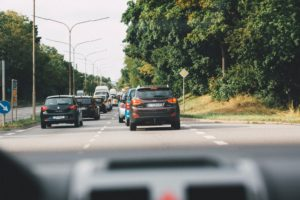 maine car accident lawyers